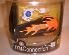 Mi Connection USB iPod Dock - Skate Fever