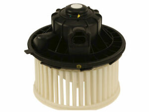 For 2003-2006 Chevrolet Avalanche 1500 Blower Motor Front AC Delco 75864VT 2005