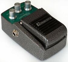 Dimavery TR-50 Tremolo Effekt Pedal