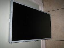 SYLVANIA LCD PANEL UG320XH