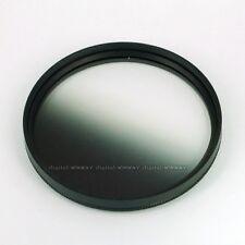 52mm M52 Graduated Grey ND4 GC Filter for Camera DV DSLR Camcorder 52 mm Lens