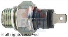FIAT  500 UNO A 112 BULBO PRESSIONE  OLIO PRESS OIL SWITCH 70001  4998770 Y