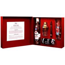 Rum LEGENDARIO ANEJO BLANCO + BICCHIERI COCKTAIL + PINZA + SHAKER + TOVAGLIETTA