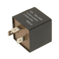 Flasher Unit Relay Fits Ford Courier Escort Fiesta Galaxy KA Mondeo 8SN