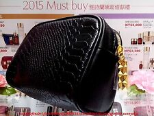 """Estee Lauder""""Gift""""Cosmetic Makeup Bag◆Size:15x6.5x11cm◆As Pictured """" FREE POST """""""