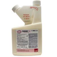 Termidor SC Termiticide Insecticide ( 20 oz. ) BASF Termite Spray - NOT FOR: NY