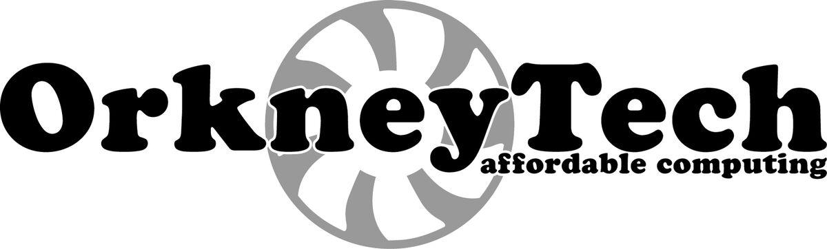 OrkneyTech Ltd
