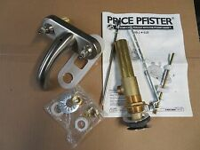 PRICE PFISTER 48-JCXK Two Handle Lavatory Faucet Less Hub & Handles