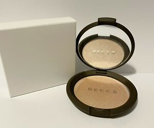 Becca Shimmering Skin Perfector Pressed Champagne C Pop 7g