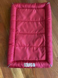"""Kong Dog Bed 20"""" X 30"""""""
