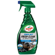 Turtle Wax Power Out! Multi-Surface Cleaner/Conditioner 23 oz. Bottle 1 pk