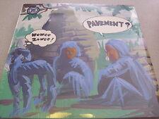Pavement - Wowee Zowee - 2LP 180g Vinyl // Neu & OVP // Gatefold // incl. MP3s