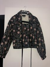 Isabel Marant  Jacket,Size 36