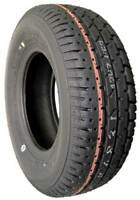 Austin Mini 165/70/10 A008 Yokohama Tire