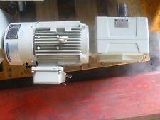 NEW SUMITOMO MOTOR RNFM1-43L-B-50 W/ HYPONIC DRIVE TC-F/FB-1D  VLT 200