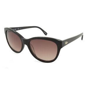 Lacoste Ladies Sunglasses Model No. L785S (214)