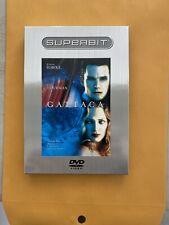 Gattaca (Superbit Collection) [Dvd]