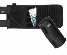USG Hot & Cold Boots - reduce swelling and help to treat injuries in horses