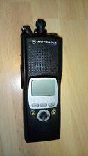 Motorola XTS5000R Model II 800Mhz P25 Radio H18UCF9PW6AN - FREE SHIPPING