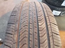 Used P235/65R17 103 T 8/32nds Michelin Primacy MXV4