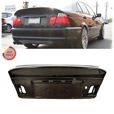 Trunk Lids & Parts for BMW 325xi for sale | eBay