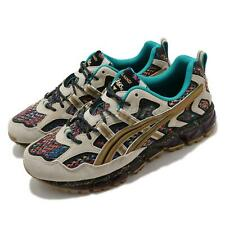 Asics Gel-Nandi 360 Putty Tan Presidio Men Trail Running Casual 1021A295-201