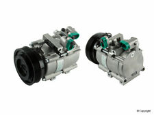 A/C Compressor fits 2005-2009 Kia Sportage  MFG NUMBER CATALOG