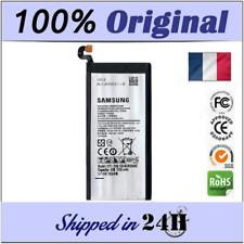 Bateria para Samsung Galaxy S6 G920 original Eb-bg920abe