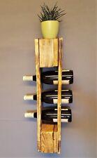 Weinregal Küche in Weinregale günstig kaufen | eBay