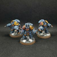 Warhammer 40k Space Wolves Combat Patrol Box- Painted to order pro painted