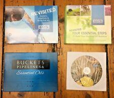 Edge Erfolg Network Marketing ätherische Öle Doterra CDs natürliche Lösungen DVD