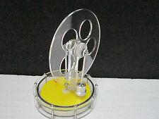 LTD Stirling Engine Model KITS , Education toy , stirlingmotor , christmas gift