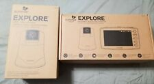 New listing Summer Infant Explore Panoramic Digital Video Monitor with an Extra Camera