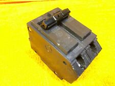 Ge Thqb2160 60 Amp 2-Pole Bolt In Breaker *Brand New* Buss Screws Included