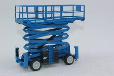 Nzg 995 Genie GS 4390 Rt Lift Scherenarbeitsbühne 1:3 2 New Original Packaging