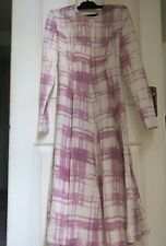Beautiful Emilia Wickstead Dress Size 10