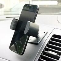 Permanent Vis Réparer Montage Téléphone pour Voiture Camion Bord Apple iPhone XR