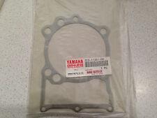 GENUINE YAMAHA  XV1100  XV920   CYLINDER BASE GASKET  3EG-11351-00