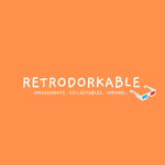 Retrodorkable