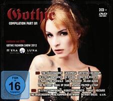 Metal Musik-Compilations