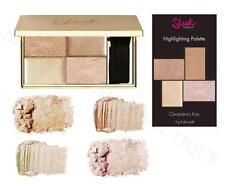 Sleek MakeUP Pressed Powder Blusher Palettes