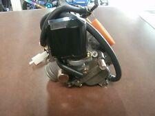 Maddog 150cc 24mm Replacement Carburetor