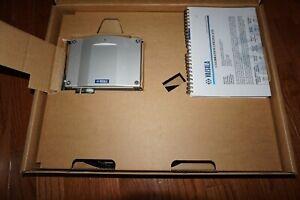 New Vaisala HMT330 Humidity Temperature Transmitter HMT338 100-240v-ac