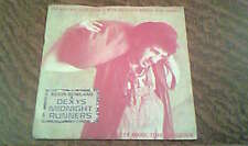 45 tours kevin rowland & dexys midnight runners jackie wilson said