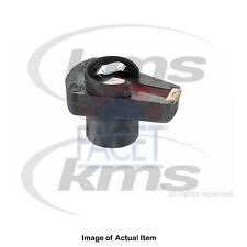 New Genuine FACET Ignition Distributor Rotor Arm 3.7593RS Top Quality