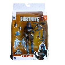 Fortnite Actionfigur Figur Action Valkyrie Legendary Serie Spielzeug 15cm Games