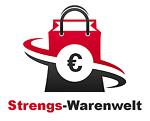 Strengs-Warenwelt