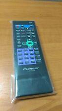 Pioneer NEW DVD Remote Control P/N: CU-V162