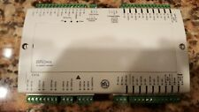 JOHNSON CONTROLS LP-FX16X04-000C wBACNET Model plus FX tools software