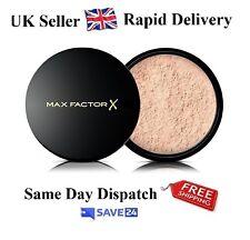!!RRP£8.99!! Max Factor Loose Powder - Translucent